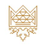 emilia_pyza_branding_regionalnej_marki_wina