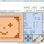 Cary Walkin, stworzył grę RPG w jednym z programów pakietu MS Office.