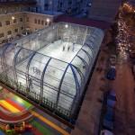 6_boisko_architektura_design_sport