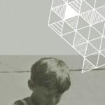 """""""Dizajn dla realnego świata"""" - Victor Papanek. Wydawnictwo Recto Verso"""