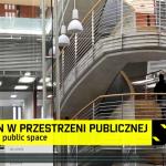 Design w Przestrzeni Publicznej - Design Silesia