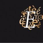 Elementarz stylu w typografii, wyd. 3