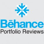 Behance Portfolio Review Polska