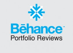 Behance Portfolio Review Polska