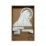 1_heavenly-karolinanavuswysocka