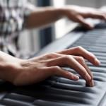 1_roli_seabord_piano