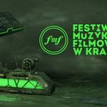 2_victor_soma_festiwal_muzyki_filmowej