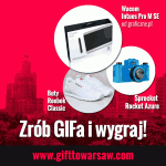gift_to_warsaw
