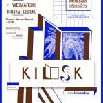 Druga edycja targów publikacji i książek self-publishing