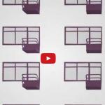Otwarta edukacja, kurs najważniejszych kierunków w designie