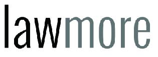 lawmore to usługi i doradztwo prawne dla twórców, artystów i młodych przedsiębiorców.