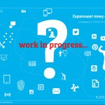 Łowcy Dizajnu - jak przedrzeć się przez dżunglę. Prezentacja na temat budowania skutecznego portfolio i prezentacji projektów.