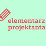 w Poznaniu odbędzie się Elementarz Projektanta - konferencja poświęcona przedsiębiorczości projektantów graficznych.