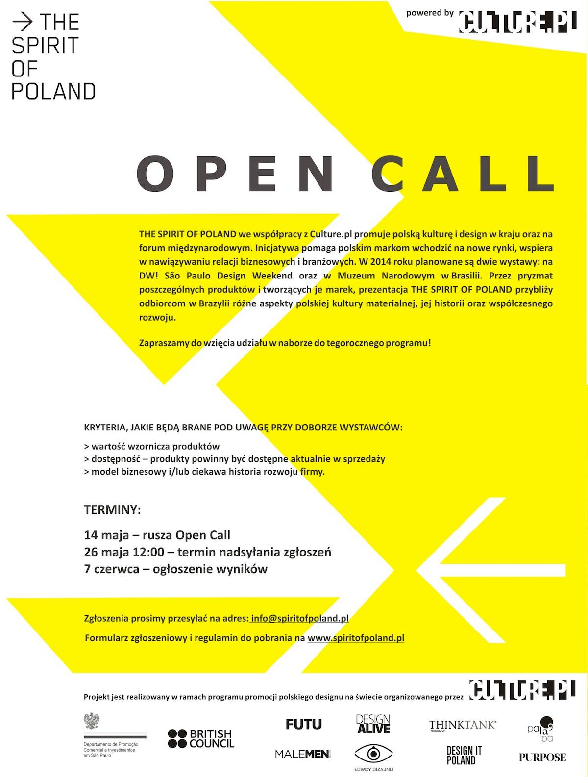 open_call_the_spirit_of_poland