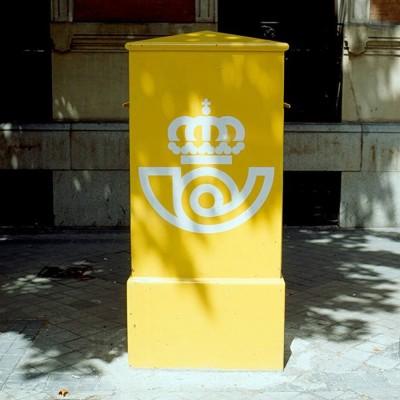 3_logo_poczty_hiszpanskiej