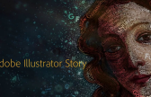 Historia Adobe Illustratora