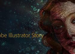Historia Adobe Illustratora