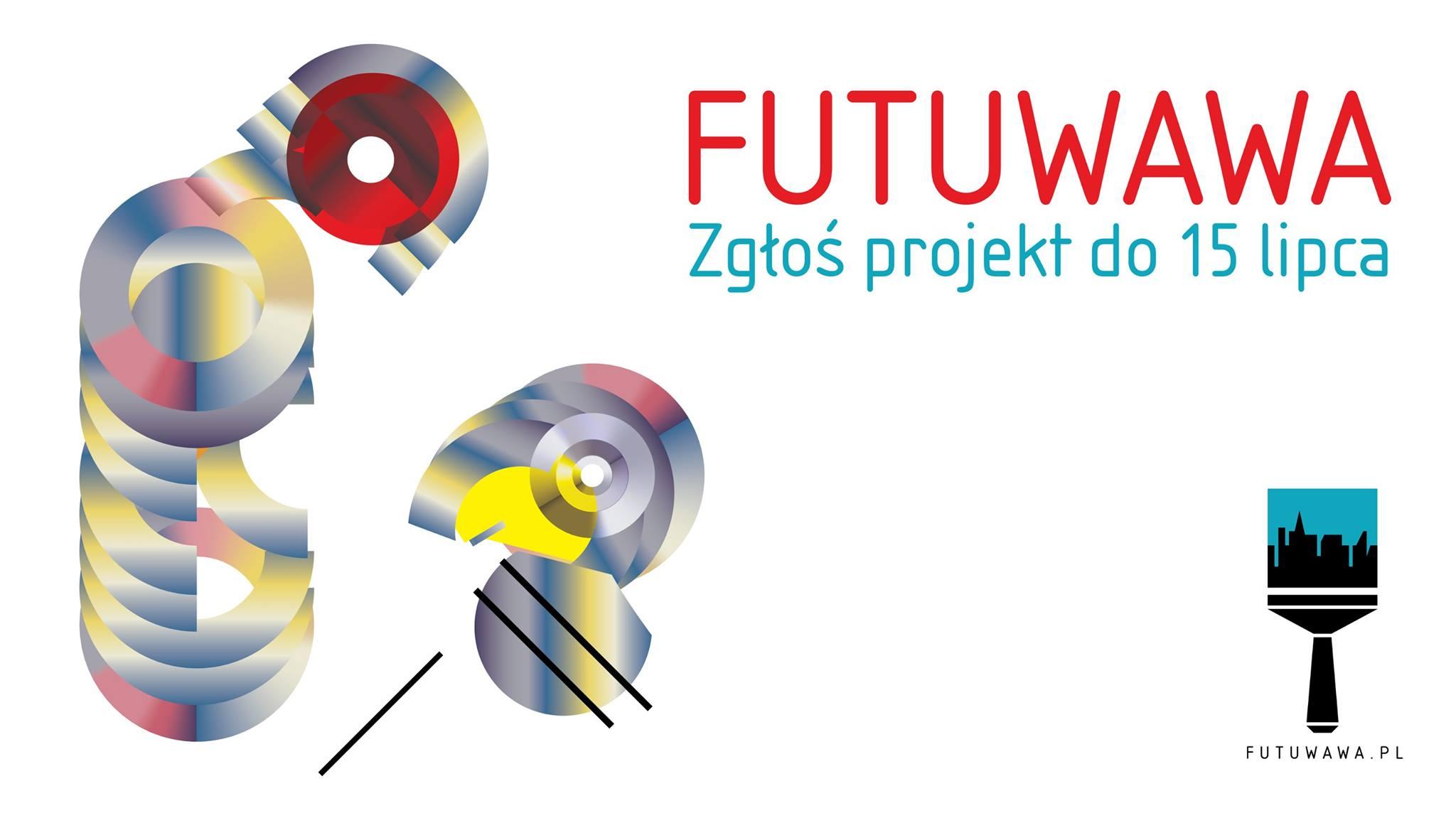 futuwawa