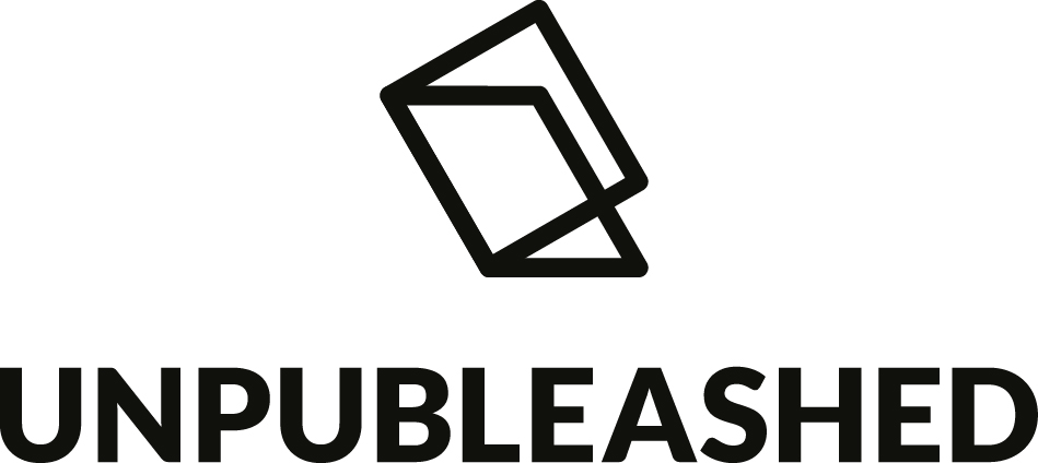 Łowcy Dizajnu współtworzą wydawnictwo Unpubleashed