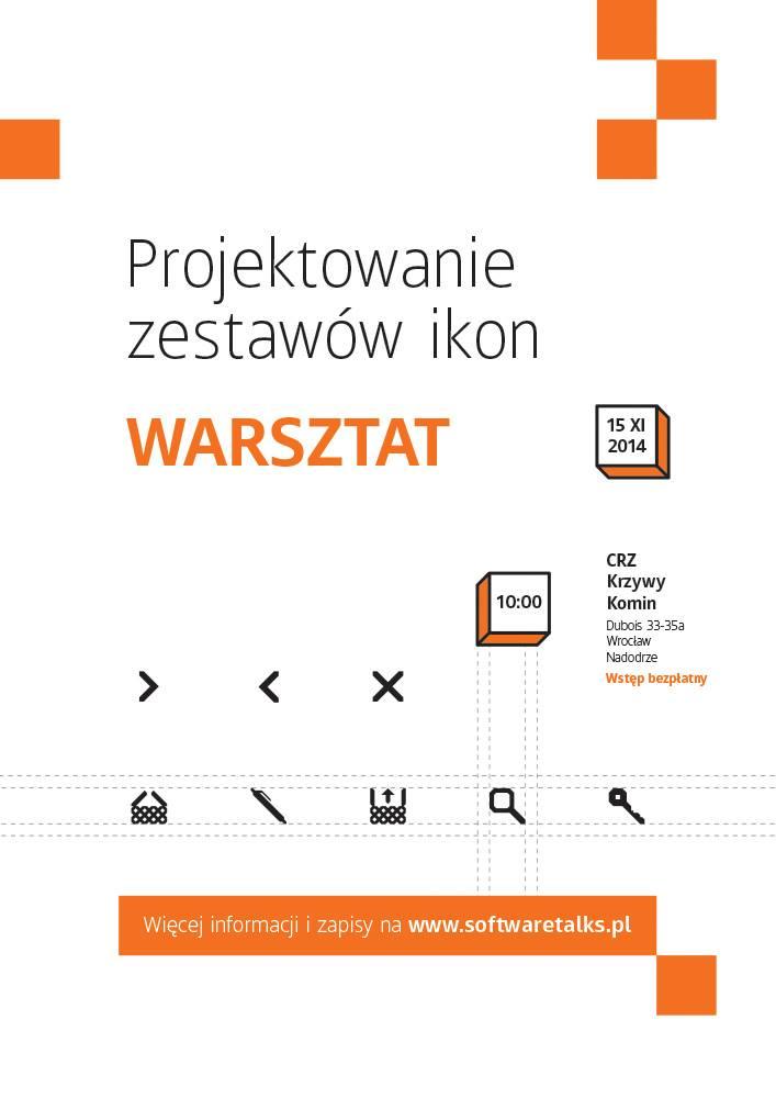 pgs_krzywy_komin_projektowanie_ikon