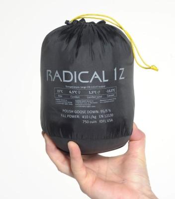 radical.1z_worek-kompresyjny. PAJAK SPORT