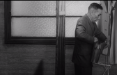 Kurosawa - kreator przestrzeni