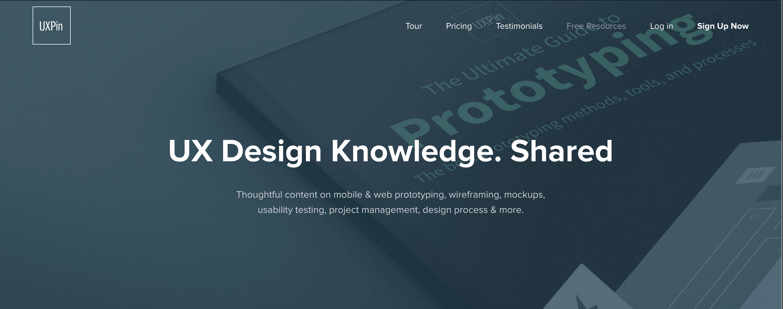 Baza wiedzy o UX