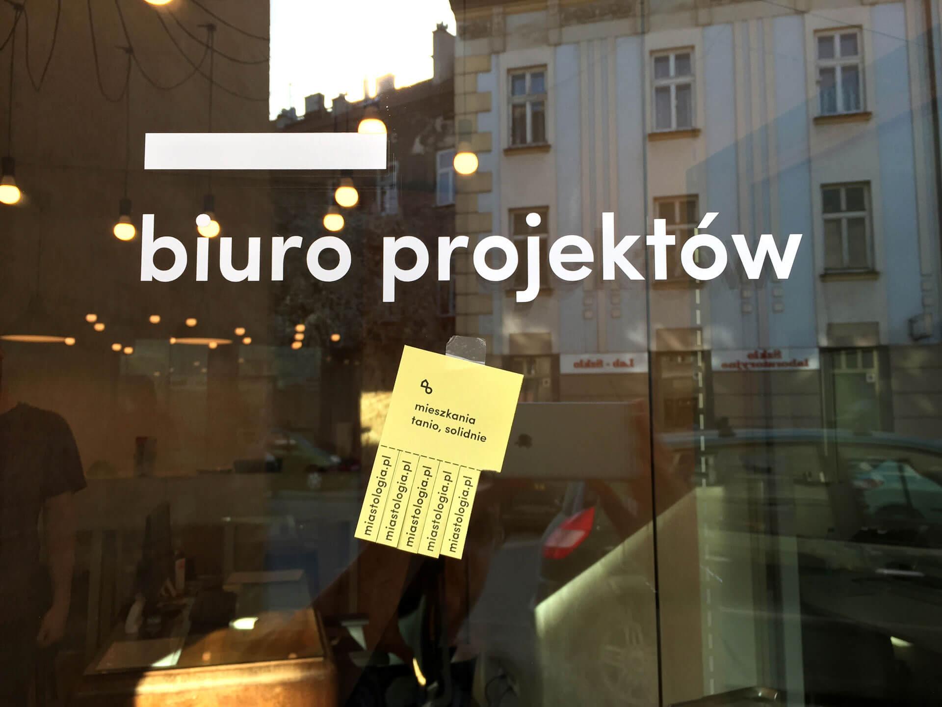 biuro_projektow