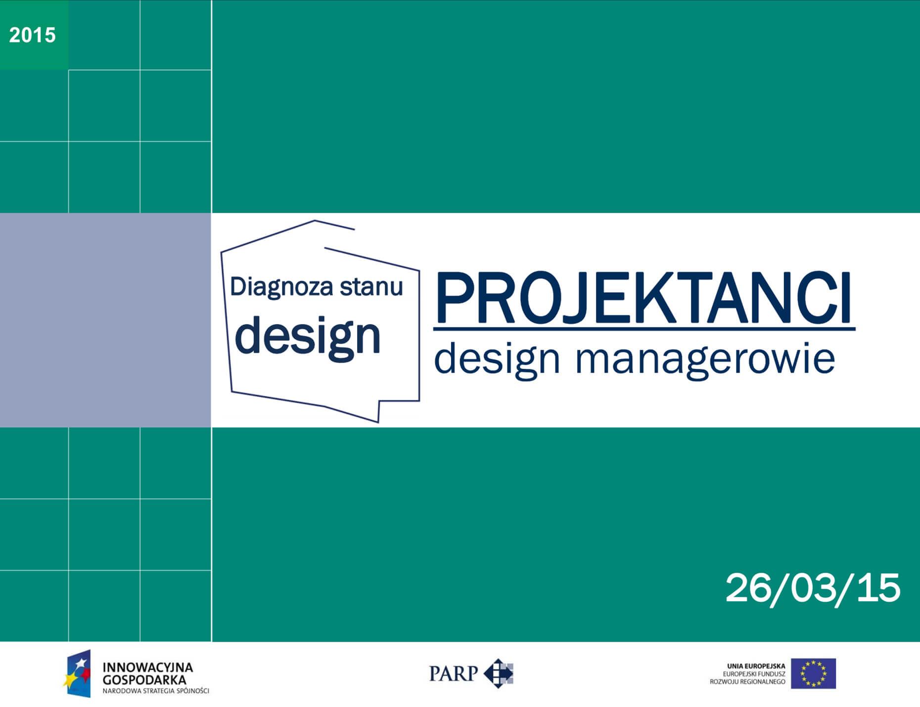 stan_designu_w_Polsce_okladka