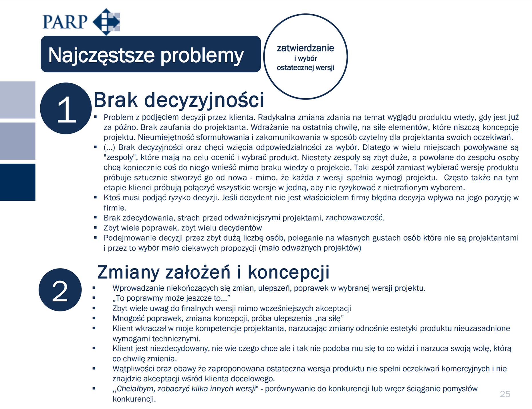 stan_designu_w_polsce_7