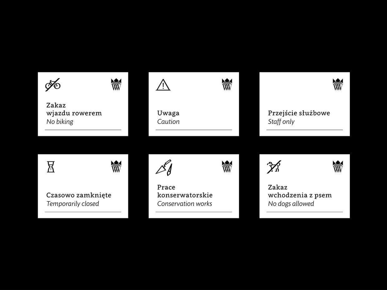 11_identyfikacja_wizualna_wilanow_studio_2x2