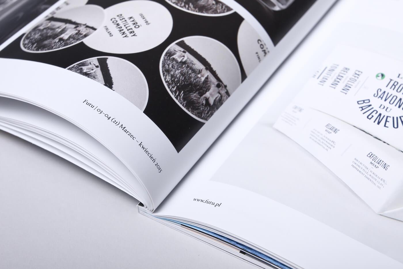 16_futu_design_trendy