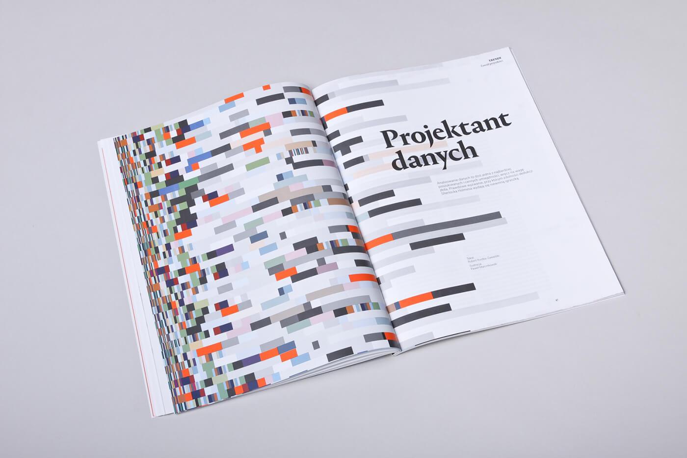 19_futu_design_trendy