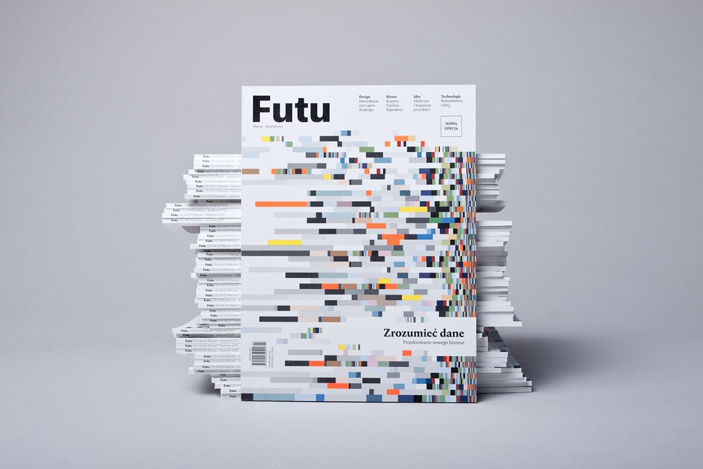 1_futu_design_trendy