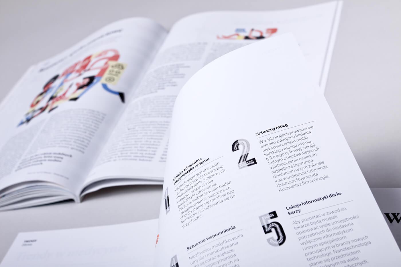 20_futu_design_trendy