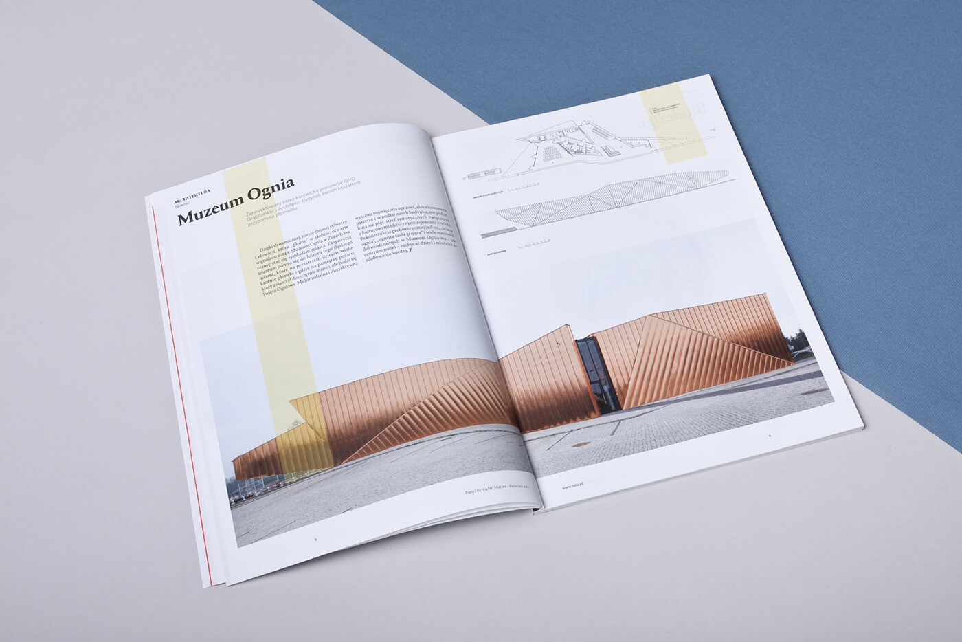 6_futu_design_trendy