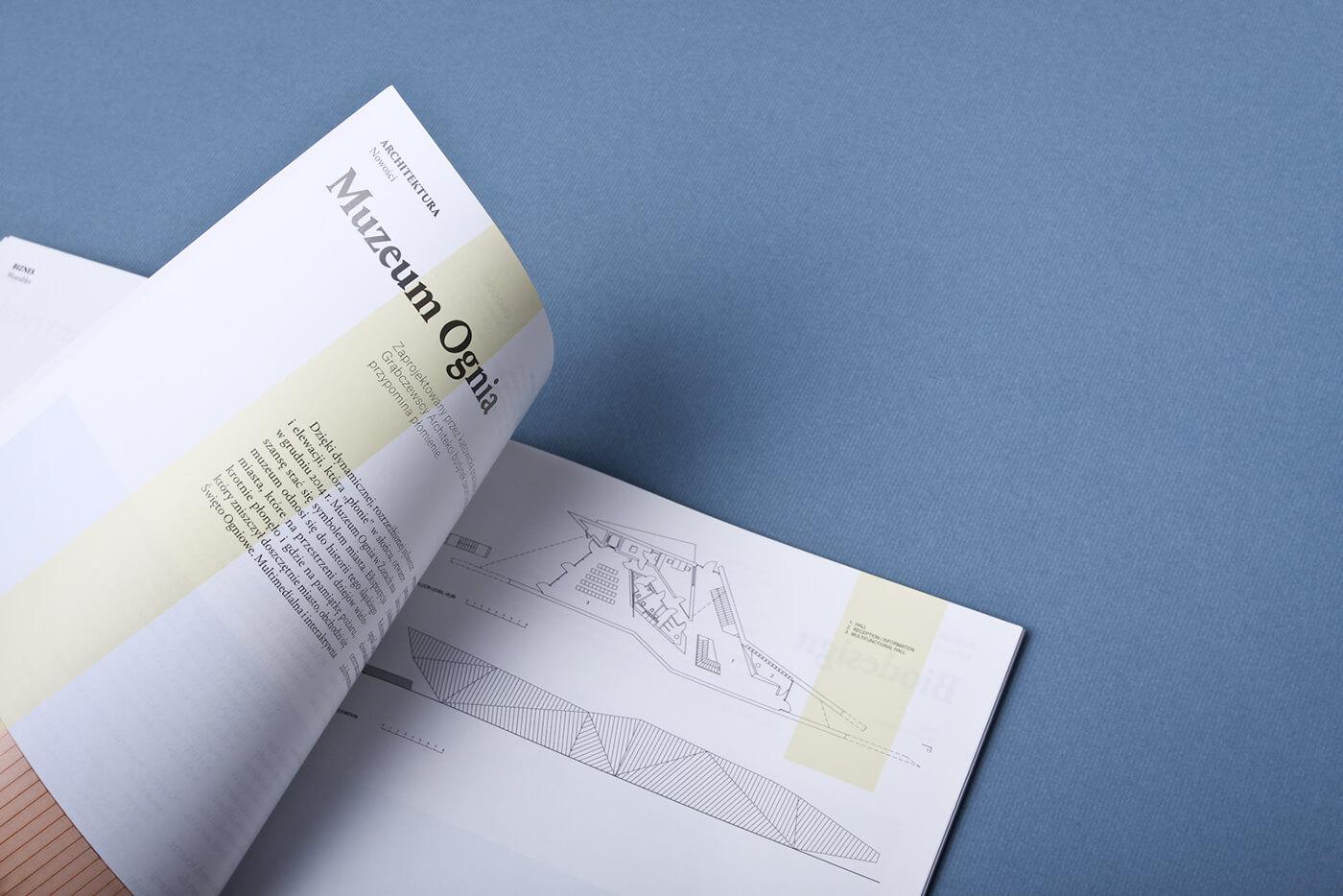 7_futu_design_trendy