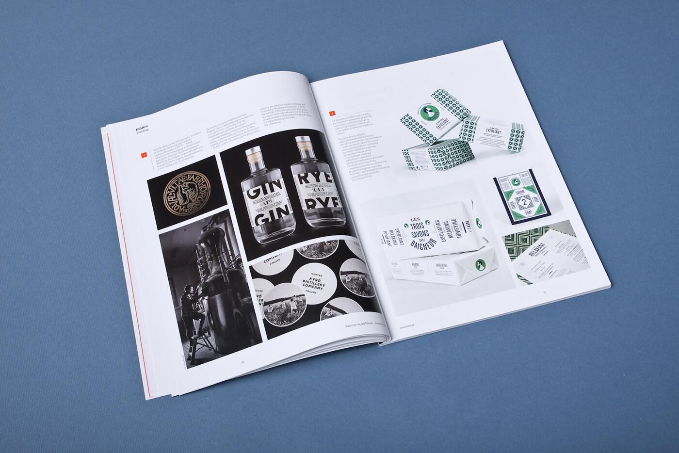 8_futu_design_trendy