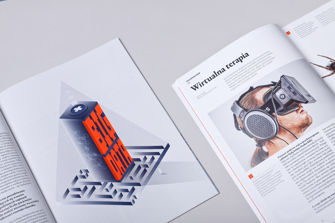 9_futu_design_trendy