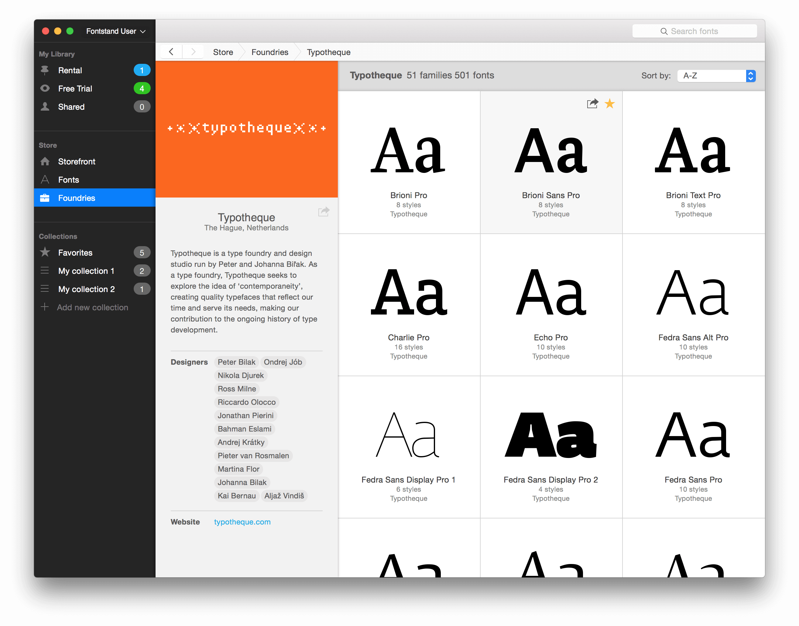 Fontstand_Foundry_2