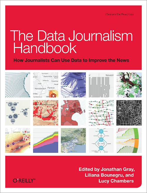 Data_Journalism_Handbook_front_only.indd