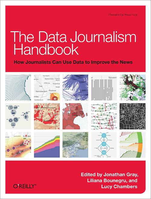 Data_Journalism_Handbook_front_only.indd