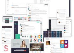 slack - design robi różnicę