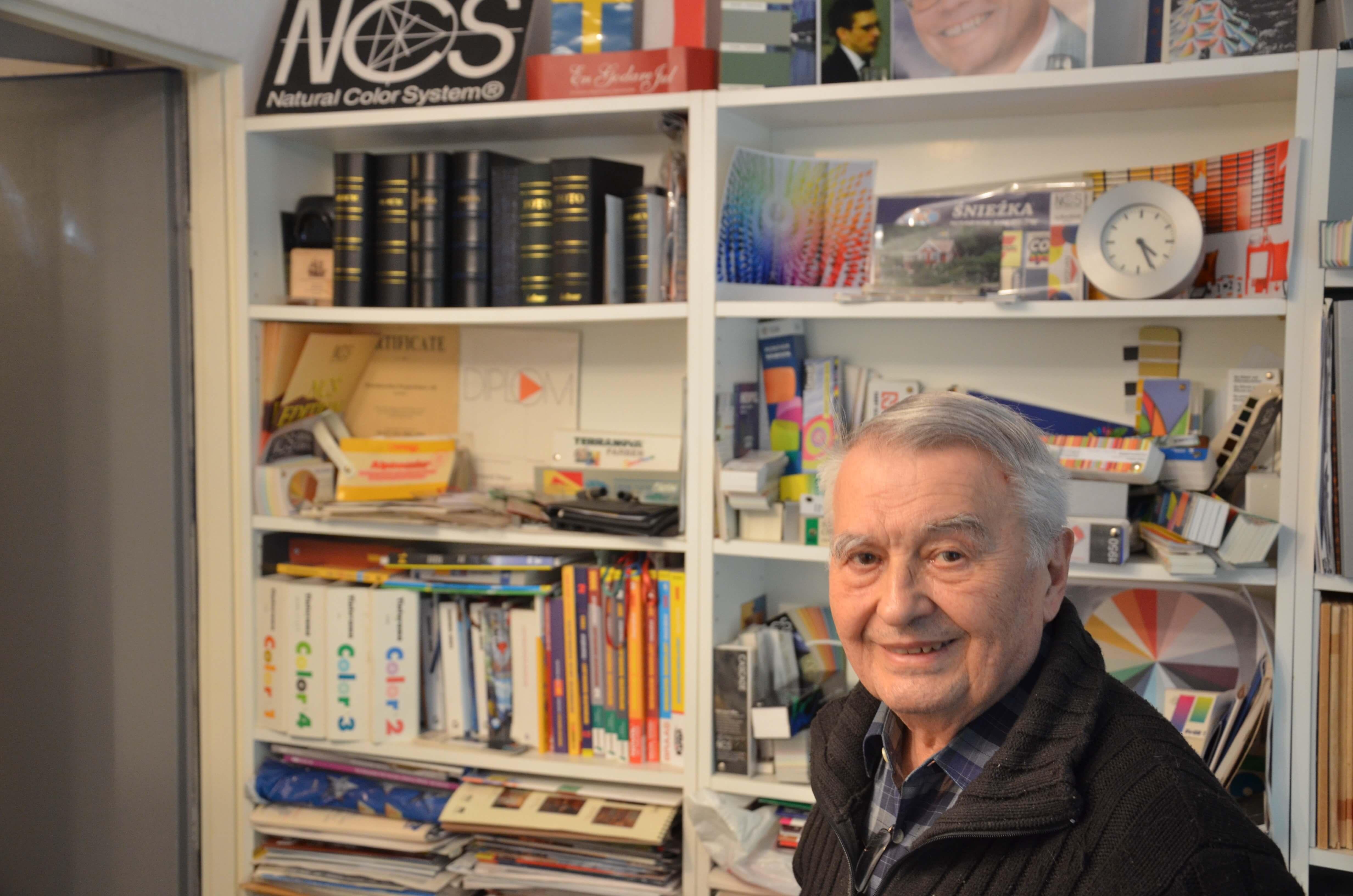 Ryszard Bojar
