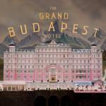 01_grand_budapest_hotel_design