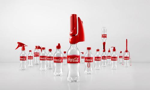1_coca-cola-drugie_zycie_butelki