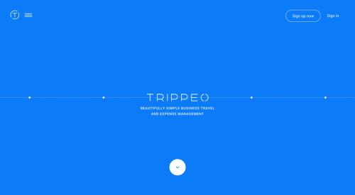 1_trippeo_aplikacja