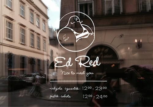 1a_ed_red_branding_restauracja_w_krakowie