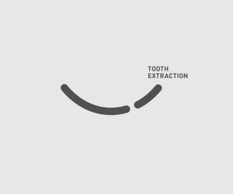 3_identyfikacja_wizualna_stomatolog