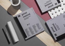 print-control-no-3.-Fot-Małgorzata-Turczyńska